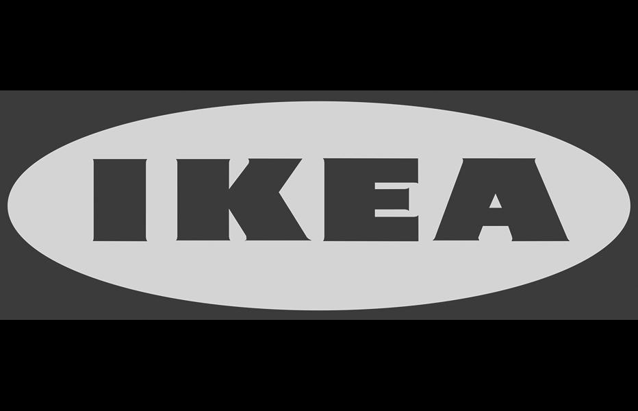 ikea_logo_grey