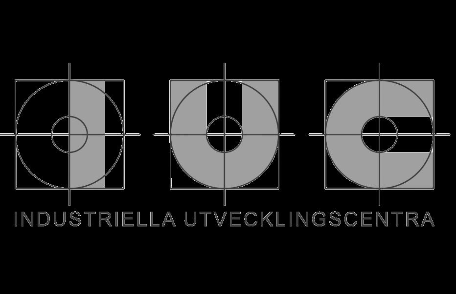 iuc_logo_grey