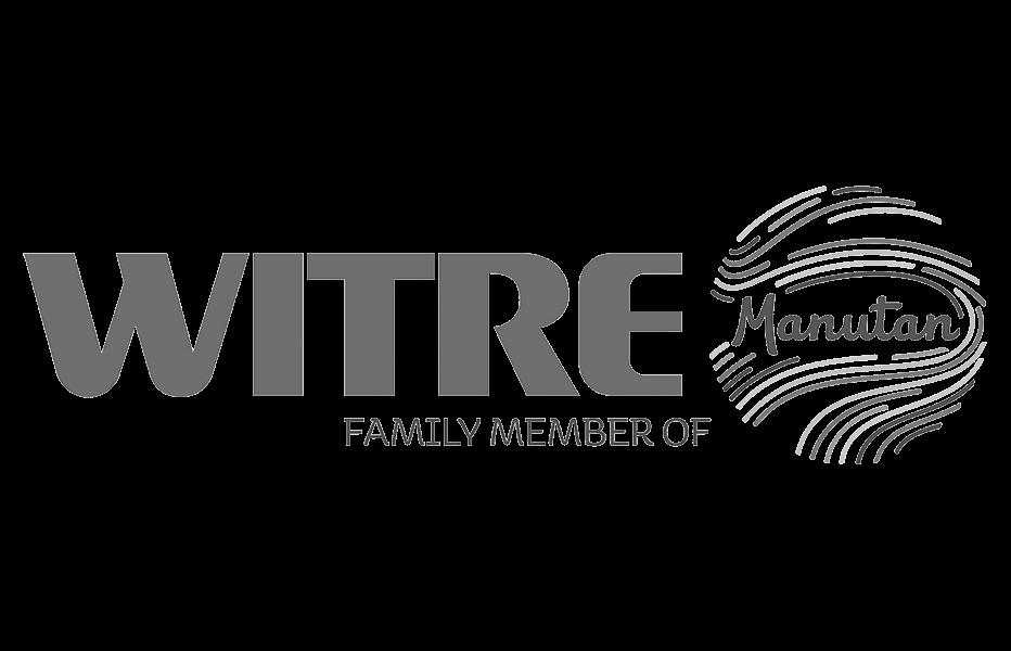 logo_Witre_grey